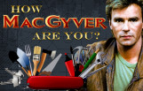 how_mcgyver_are_you_feaetured