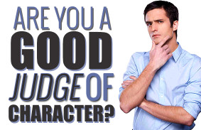 are_you_a_good_judge_of_character_featured