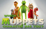 which_muppets_character_are_you_featured