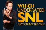 which_underrated_snl_cast_member_are_you_featured
