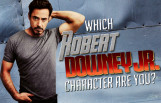 which_robert_downey_jr_character_are_you_featured