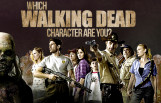 which_walking_dead_character_are_you_featured