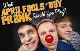 what_april_fools_day_prank_should_you_play_featured