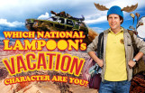 which_national_lampoons_vacation_character_are_you_featured