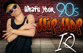 whats_your_90s_hip_hop_iq_featured