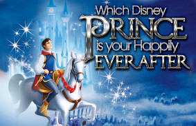 which_disnet_prince_is_your_happily_ever_after_featured