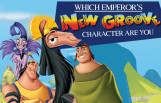 which_emperors_new_groove_are_you_featured