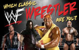 which_classic_wwf_wrestler_are_you_featured