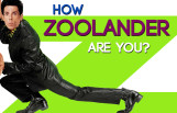 how_zoolander_are_you_featured