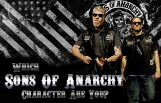 which_sons_of_anarchy_character_are_you_featured