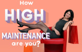 how_high_maintenance_are_you_featured