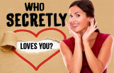 who_secretly_loves_you_featured