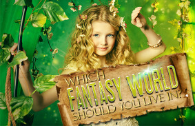 which_fantasy_world_should_you_live_in_featured