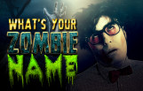 whats_your_zombie_name_featured