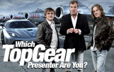 which_top_gear_presenter_are_you_featured