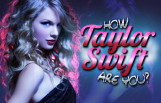 how_taylor_swift_are_you_featured