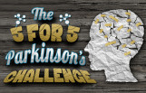the_5_for_5_parkinsons_challenge_featured