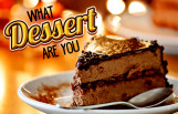 what_dessert_are_you_featured
