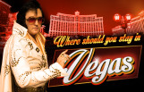 where_should_you_stay_in_vegas_featured