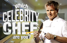 which_celebrity_chef_are_you_featured