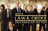 which_law_and_order_svu_character_are_you_featured