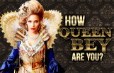how_queen_bey_are_you_featured