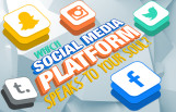 which_social_media_platform_speaks_to_your_soul_featured