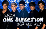 which_one_direction_guy_are_you_featured