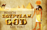 which_egyptian_god_are_you_featured