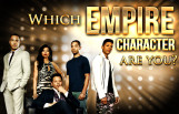 which_empire_character_are_you_featured