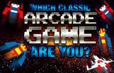 which_classic_arcad_game_are_you_featured