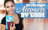 do_you_know_airports_by_code_featured