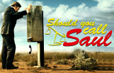 should_you_call_saul_featured