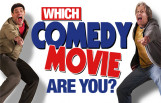 which_comedy_movie_are_you_featured