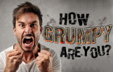 how_grumpy_are_you_featured