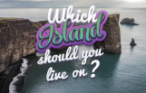Which_Island_Should_You_Live_On_Featured