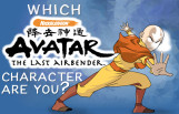 Which_Avatar_The_Last_Airbender_Character_Are_You_Featured