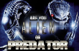 are_you_alien_or_predator_featured