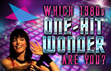which_1980s_one_hit_wonder_are_you_featured