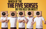 which_of_the_five_senses_do_you_rely_on_most_featured