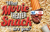 what_movie_theater_snack_are_you_featured