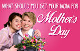 what_should_you_get_your_mom_for_mothers_day_featured