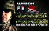 which_us_armed_forces_branch_are_you_featured