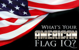 whats_your_american_flag_iq_featured
