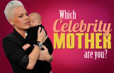 which_celebrity_mother_are_you_featured