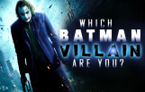 which_batman_villain_are_you_featured