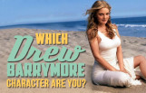 which_drew_barrymore_character_are_you_featured
