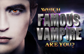 which_famous_vampire_are_you_featured