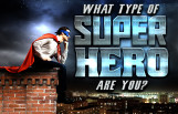 what_type_of_super_hero_are_you_featured