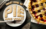 what_kind_of_pie_are_you_featured